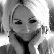 Hot girlfriend Julia, 24 yrs.old from Vinnytsa, Ukraine