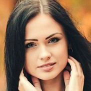 Beautiful mail order bride Alina, 21 yrs.old from Simferopol, Ukraine