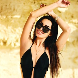 Gorgeous woman Olga, 31 yrs.old from Sevastopol, Russia