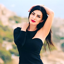 Amazing woman Olga, 31 yrs.old from Sevastopol, Russia