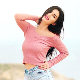 Hot woman Olga, 30 yrs.old from Sevastopol, Russia