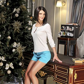 Single miss Tanya, 33 yrs.old from Odessa, Ukraine