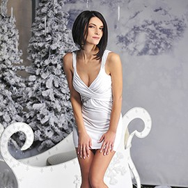 Beautiful miss Tanya, 33 yrs.old from Odessa, Ukraine