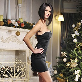 Gorgeous miss Tanya, 32 yrs.old from Odessa, Ukraine