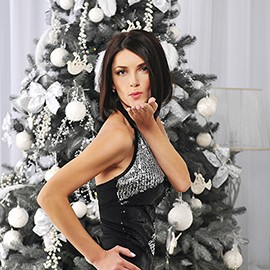 Nice miss Tanya, 31 yrs.old from Odessa, Ukraine