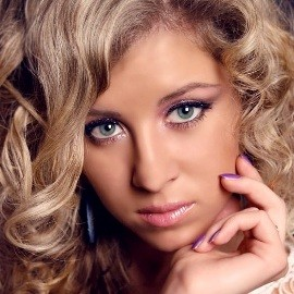 Amazing miss Viktoriia, 28 yrs.old from Odessa, Ukraine