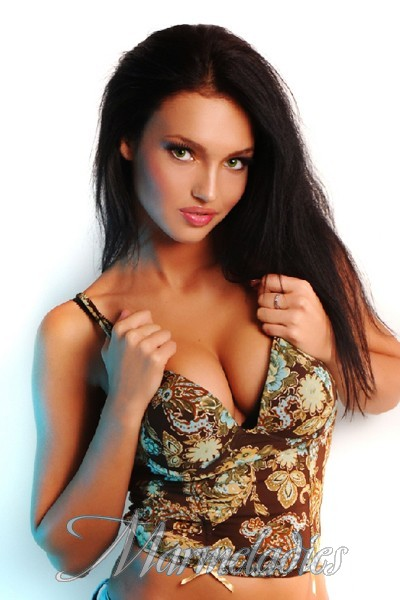 alice dating agency poltava Our agency presents single ukrainian ladies from kiev, poltava and kharkiv, ukraine who are looking for love and marriage.