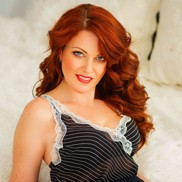 Gorgeous pen pal Olga, 41 yrs.old from Nikolaev region, Ukraine
