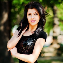 Amazing lady Katya, 21 yrs.old from Poltava, Ukraine
