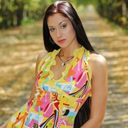 Nice pen pal Natalia, 29 yrs.old from Lugansk, Ukraine