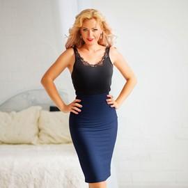 Hot miss Elena, 40 yrs.old from Nikolaev region, Ukraine