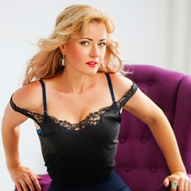 Sexy girlfriend Elena, 39 yrs.old from Nikolaev region, Ukraine