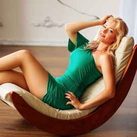 Charming miss Elena, 39 yrs.old from Nikolaev region, Ukraine