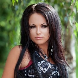Hot girlfriend Juliya, 26 yrs.old from Odessa, Ukraine