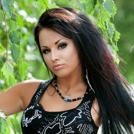 Beautiful wife Juliya, 26 yrs.old from Odessa, Ukraine