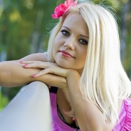Sexy miss Lilianna, 43 yrs.old from Kiev, Ukraine