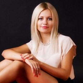 Gorgeous lady Lilianna, 40 yrs.old from Kiev, Ukraine