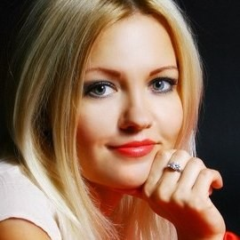 Amazing lady Lilianna, 40 yrs.old from Kiev, Ukraine