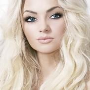 Pretty wife Aleksandra, 28 yrs.old from Lvov, Ukraine