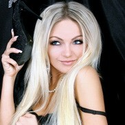 Pretty wife Aleksandra, 28 yrs.old from Lvov, Ukraine