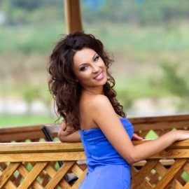 Beautiful bride Daria, 28 yrs.old from Ukrainka, Ukraine