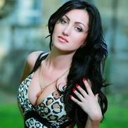 Charming girl Olga, 34 yrs.old from Odessa, Ukraine