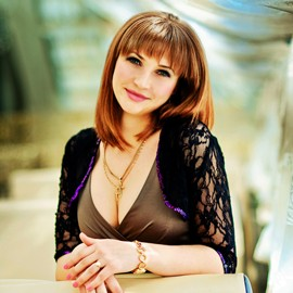 Hot woman Angelika, 37 yrs.old from Poltava, Ukraine