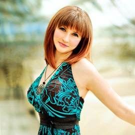 Nice woman Angelika, 37 yrs.old from Poltava, Ukraine