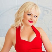 Amazing lady Olga, 50 yrs.old from Nikolaev, Ukraine