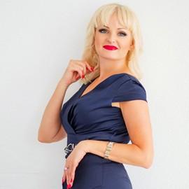 Hot lady Olga, 50 yrs.old from Nikolaev, Ukraine