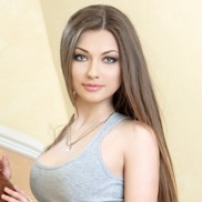 Nice lady Galina, 22 yrs.old from Odessa, Ukraine
