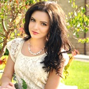 Hot girl Lilia, 26 yrs.old from Kharkov, Ukraine