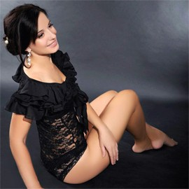 Sexy mail order bride Olga, 41 yrs.old from Sevastopol, Russia