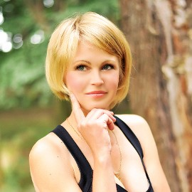 Pretty girl Oksana, 38 yrs.old from Poltava, Ukraine