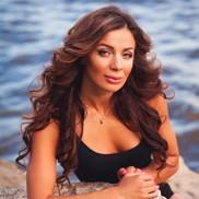 Amazing miss Marina, 29 yrs.old from Nikolaev, Ukraine