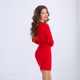 Beautiful girlfriend Marina, 32 yrs.old from Nikolaev, Ukraine