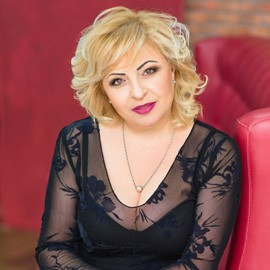 Nice wife Tatiana, 52 yrs.old from Nikolaev, Ukraine
