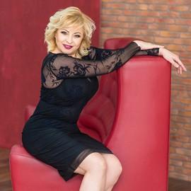Amazing wife Tatiana, 52 yrs.old from Nikolaev, Ukraine