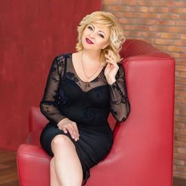 Single wife Tatiana, 52 yrs.old from Nikolaev, Ukraine