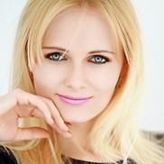 Amazing girlfriend Yana, 28 yrs.old from Simferopol, Ukraine