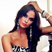 Single girl Maria, 30 yrs.old from Kharkov, Ukraine