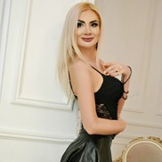 Charming girl Irina, 38 yrs.old from Kharkov, Ukraine