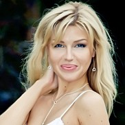 Beautiful pen pal Viktoria, 31 yrs.old from Kharkov, Ukraine