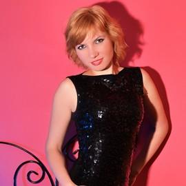 Amazing miss Anna, 30 yrs.old from Kharkov, Ukraine