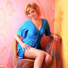 Sexy miss Anna, 30 yrs.old from Kharkov, Ukraine