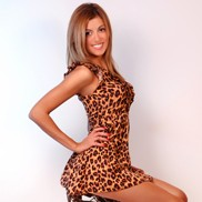 Amazing lady Tania, 29 yrs.old from Kharkov, Ukraine