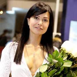 petrozavodsk single asian girls Are you looking for petrozavodsk single women to marry loveawakecom brings single women searching for love chat and marriage in petrozavodsk, russian federation.