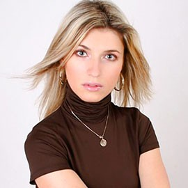 Hot bride Victoria, 37 yrs.old from Sumy, Ukraine