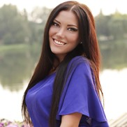 Amazing bride Olga, 26 yrs.old from Kharkov, Ukraine