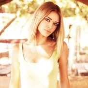 Gorgeous miss Victoria, 24 yrs.old from Nikolaev, Ukraine